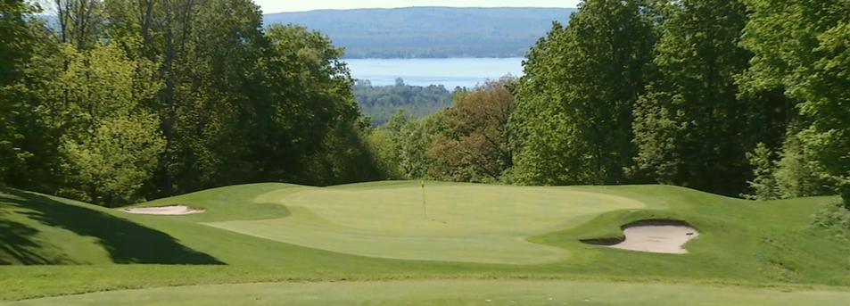 LTBay Golf